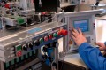 The job responsibilities, qualification and skills required for process control automation engineers
