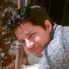 sharmakartikey profile image