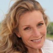 AmandaJon profile image