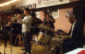 LaRose Jazz Club – Rob Henderson's Sunday Jam Sessions