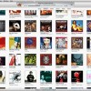 How To Sort & Organize iTunes