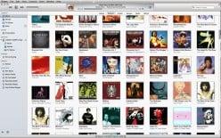 How To Sort & Organize iTunes
