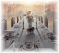 Dream of the Banquet of the Bride of Christ