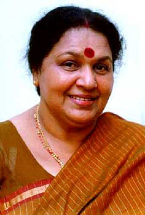 Kaviyoor Ponnamma Mother of Mothers Photo Image 1
