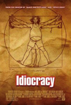 The Idiocracy Prophecy