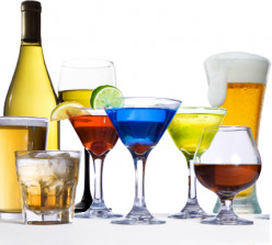 How To Prevent A Hangover While Drinking