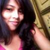 Samiksha Diwan profile image