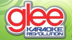 Guilty Gaming - Glee Karaoke Revolution