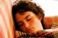 Are You a Night Owl or Could it Be Delayed Sleep Phase Disorder?