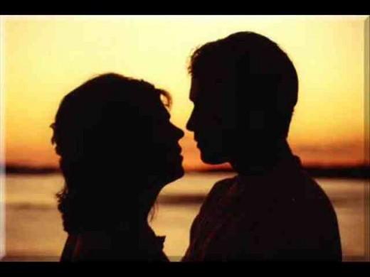 poemsforkush.com  Romance