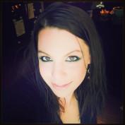 charii23 profile image