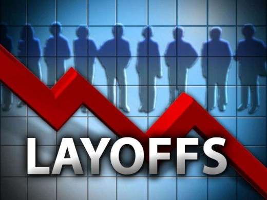 Layoffs:www.newschannel9.com