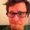 JKimball profile image
