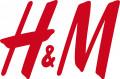 H&M Designer Collaborations Explained!