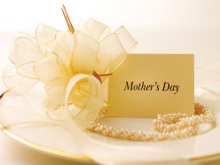 Let's Honor Our Mother On Mother's Day 2015!