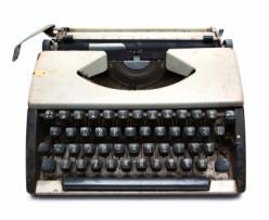 NaNoWriMo: Novel Writing for Procrastinators