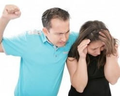 How to make your wife love you: Getting your wife's respect and love