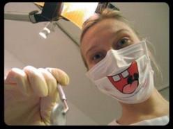 Mental over Dental