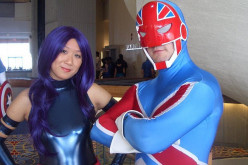 Marvel Avengers Alliance: How Captain Britain Will Change PVP Tournament 6