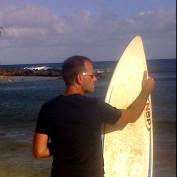 DBL07 profile image