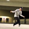 What is Popping Dance? It's the Craziest Dance Style Ever