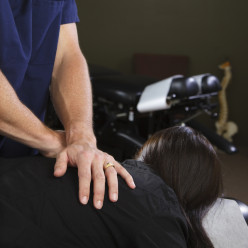 Benefits of Chiropractic for Life