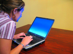 Health Issues Surrounding Wi-fi  in Schools.