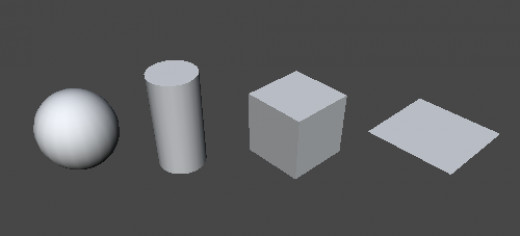 how to add a top down view unity
