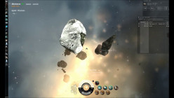 Glue - Eve Online Mission Guide