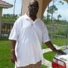 dailywin profile image