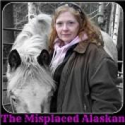 TToombs08 profile image