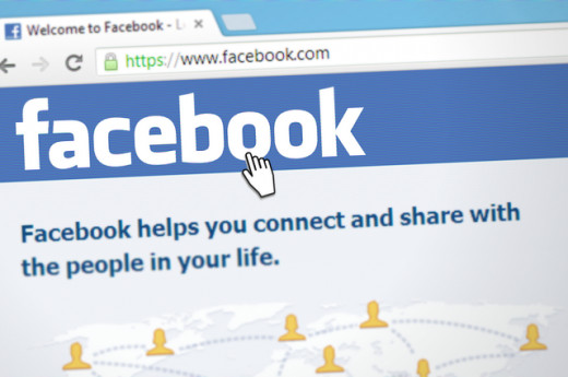 Have you used Social Networking Sites such as Facebook before?? please help me!!?