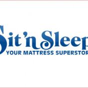 sitnsleepmattress profile image