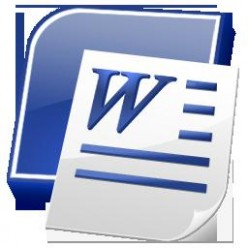 USING STYLES TO CREATE A TABLE OF CONTENTS IN WORD 2007