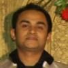 arunesh553 profile image