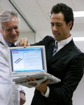 What it takes to be a Pharmaceutical Sales Representative?