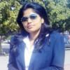 Shobha Khokhar profile image