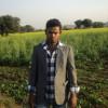 sudhir kumar shah profile image