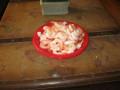 Seafood: Shrimp Boil