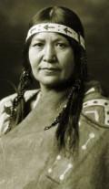 Mourning Dove's Cogewea: A Dual Citizen