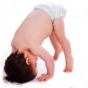 Babytech profile image