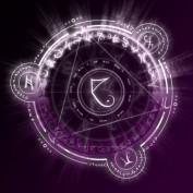 Eon Energy profile image