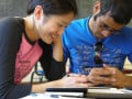 ESL/EFL Teachers - 10 Informal Learning Activities