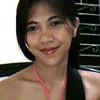 simpleroma profile image