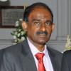 expertphysio profile image