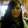 Kylie Hooper profile image