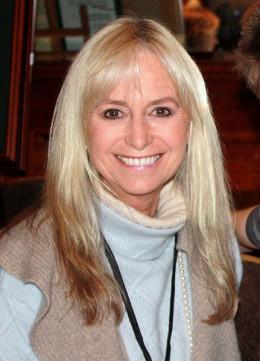 Susan George actress today