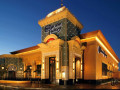 The Cheesecake Factory, Winter Park, FL - a Consumer Review
