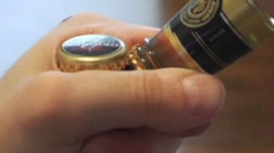 6 Different Ways to Open a Beer Bottle