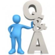AnswerQuestions profile image